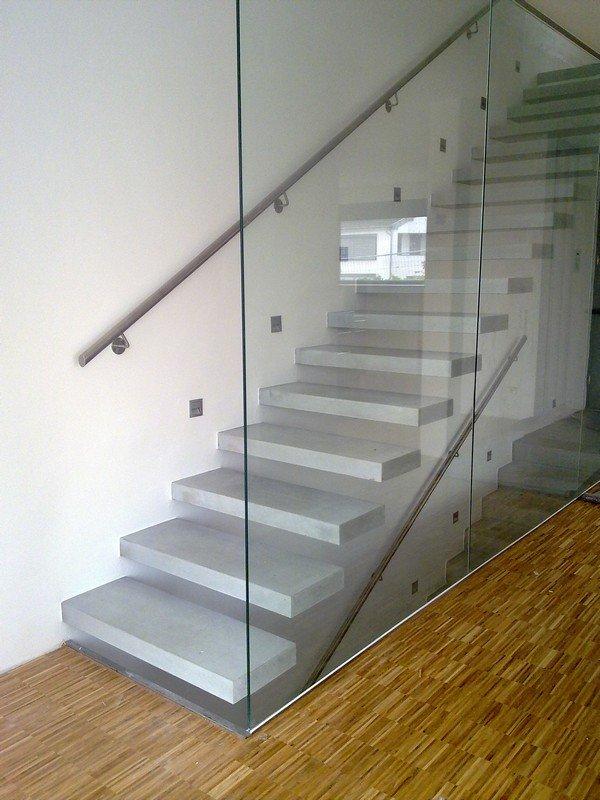 Modern-Stairs-02.jpg