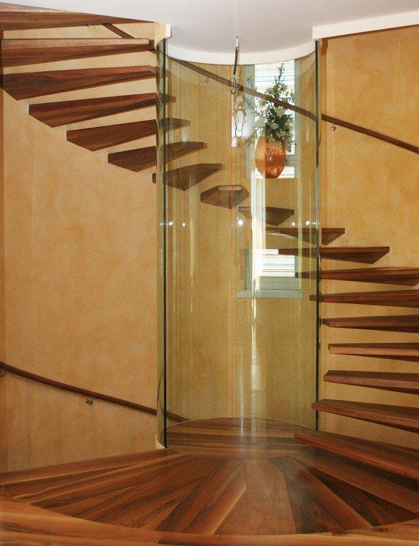 Modern-Stairs-03.jpg