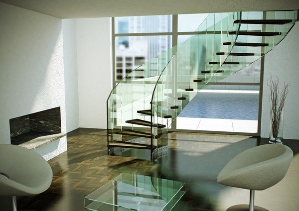Modern-Stairs-05.jpg