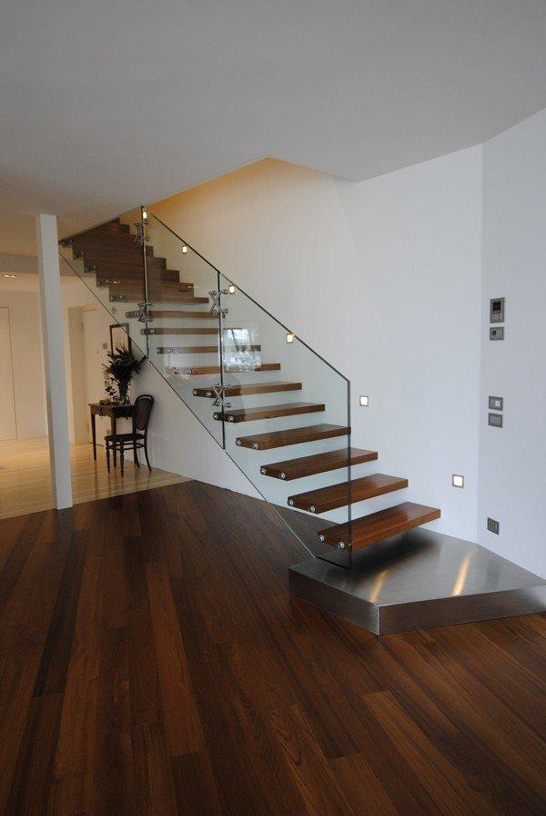 Modern-Stairs-07.jpg