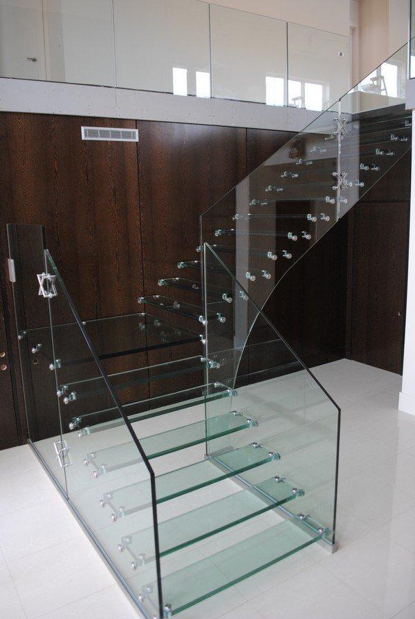 Modern-Stairs-09.jpg
