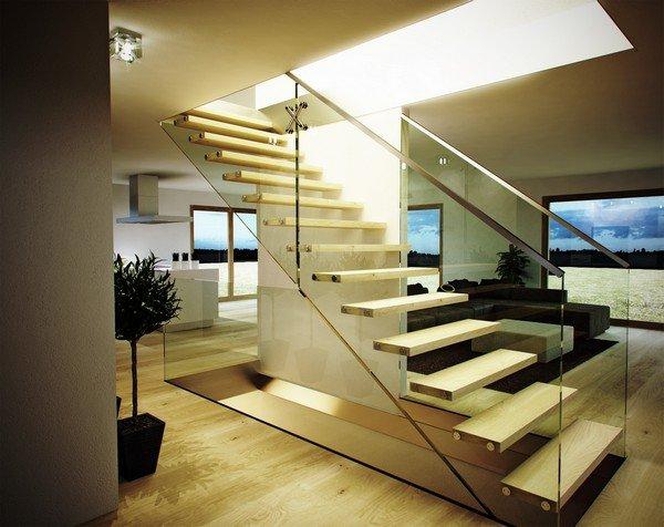 Modern-Stairs-10.jpg