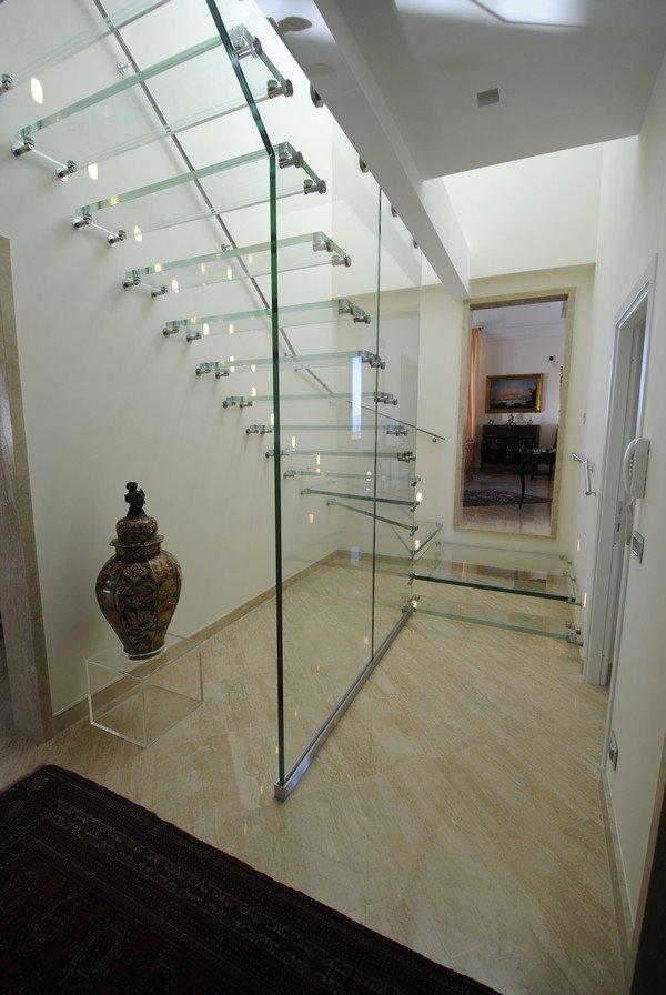 Modern-Stairs-13.jpg
