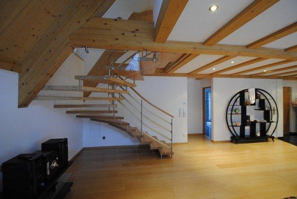 Modern-Stairs-16.jpg