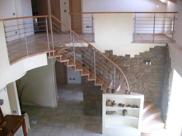 Modern-Stairs-17.jpg
