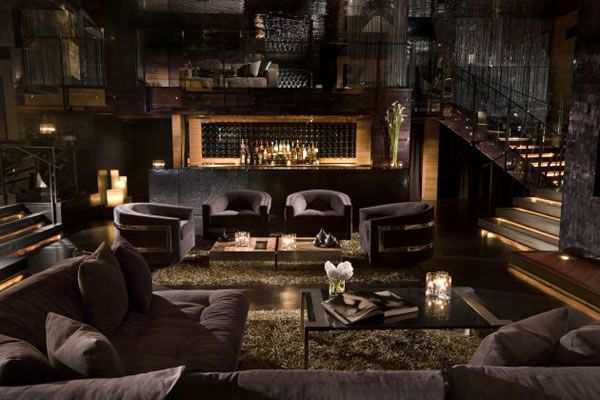 My-House-Nightclub-by-Dodd-Mitchell-Design-1