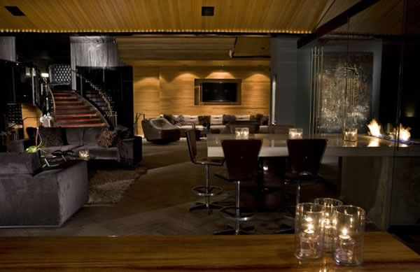 My-House-Nightclub-by-Dodd-Mitchell-Design-2