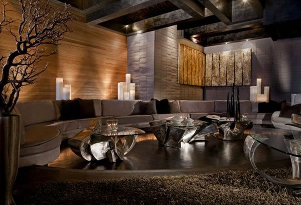 My-House-Nightclub-by-Dodd-Mitchell-Design-3