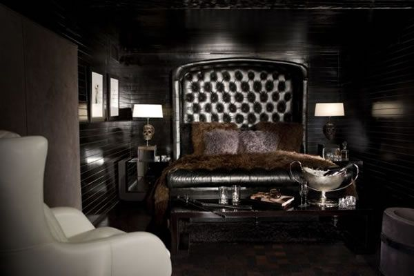 My-House-Nightclub-by-Dodd-Mitchell-Design-8