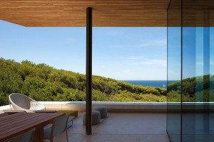 Sea-View