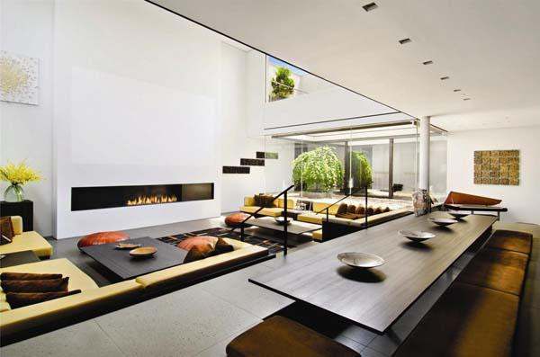 Soho-Penthouse-2