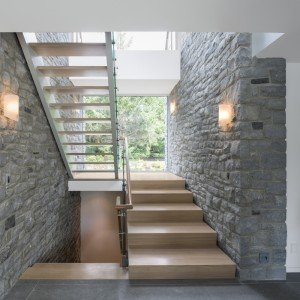 Stone-And-Wood