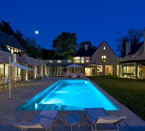 Swimming-Pool-View-
