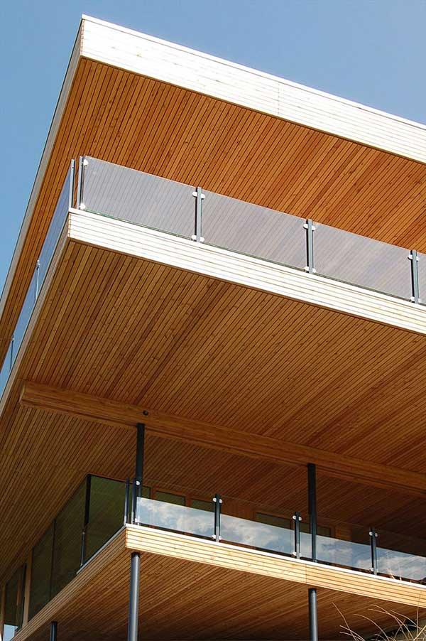 Wohnhaus-Am-Walensee-by-K_M-Architektur-10