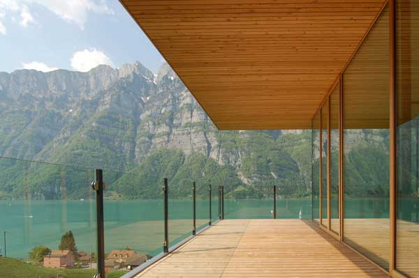 Wohnhaus-Am-Walensee-by-K_M-Architektur-15
