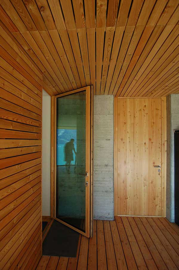 Wohnhaus-Am-Walensee-by-K_M-Architektur-18