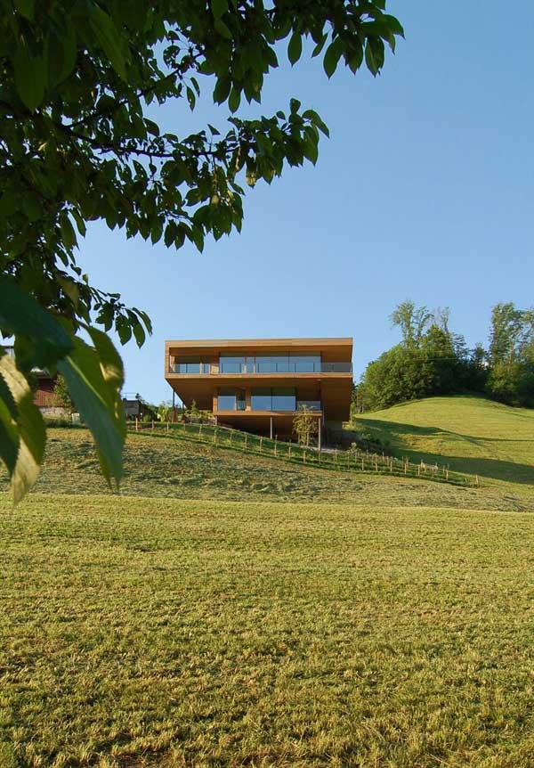 Wohnhaus-Am-Walensee-by-K_M-Architektur-2