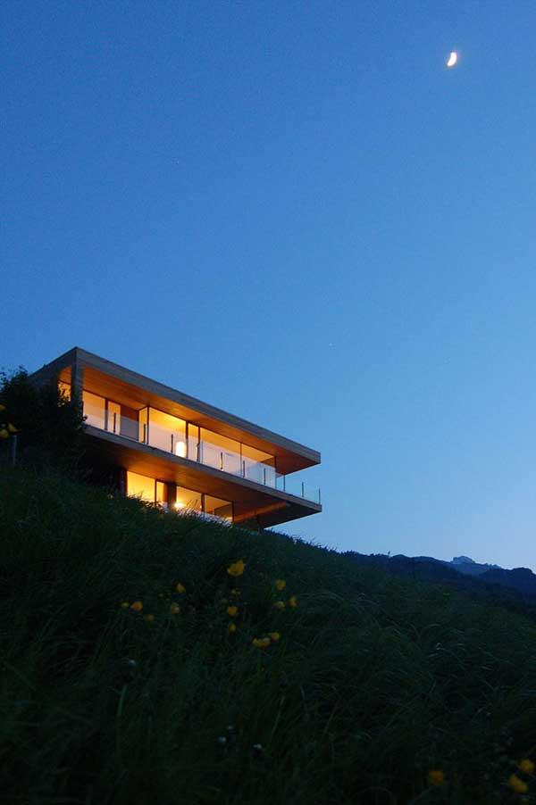 Wohnhaus-Am-Walensee-by-K_M-Architektur-27