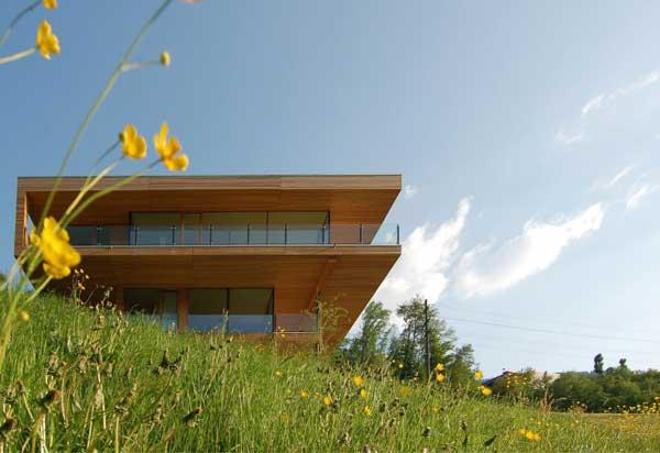 Wohnhaus-Am-Walensee-by-K_M-Architektur-3