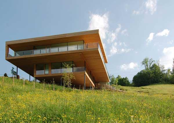 Wohnhaus-Am-Walensee-by-K_M-Architektur