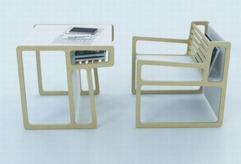 also-chair-table