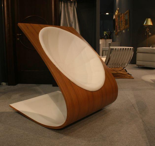 armchair-milla3