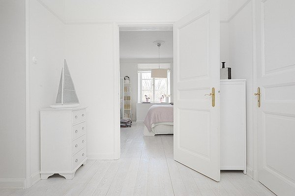 beautiful-apartmentt14