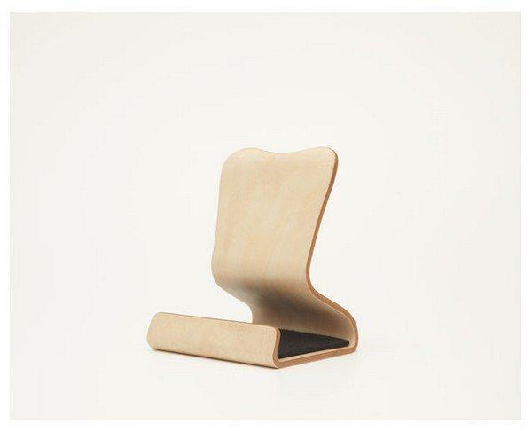 diagonal_w_cushion