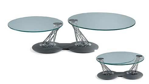 gemelli-coffee-table