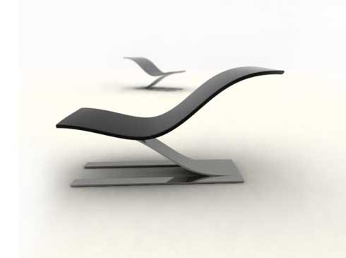 glide-chair2