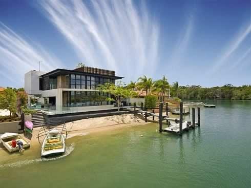 hideaway-island-house-by-frank-macchia-1