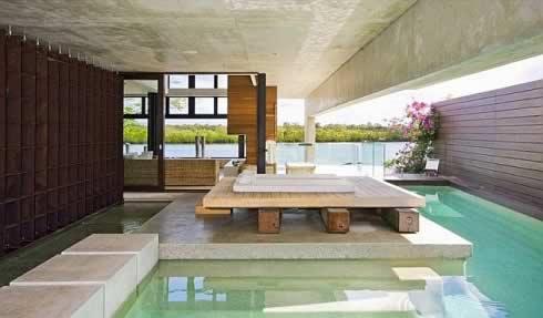 hideaway-island-house-by-frank-macchia-6