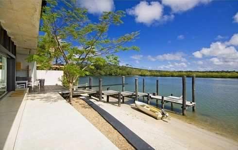 hideaway-island-house-by-frank-macchia-7