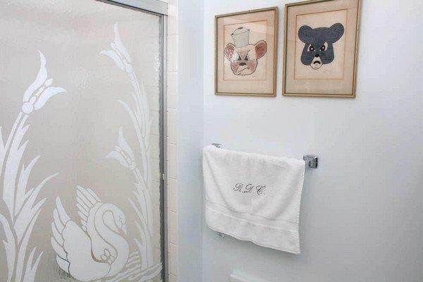 home-of-an-interior-designer-with-rafael-de-cardenas-image-23