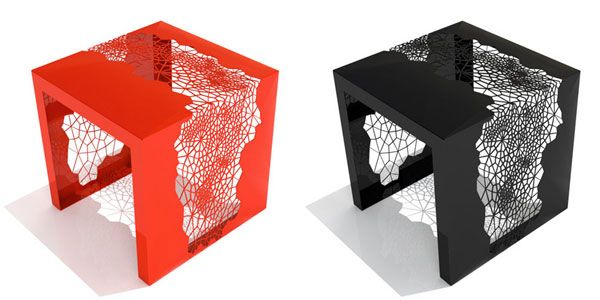 hyve-table2