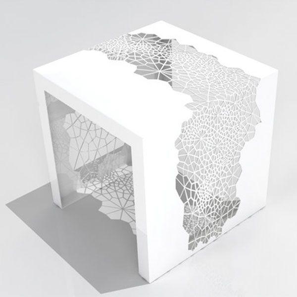 hyve-table3