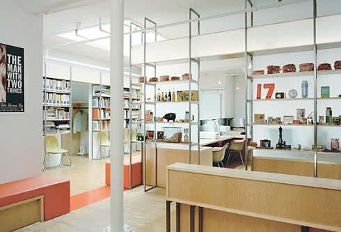 innovative-interiors-by-specht-harpman-2