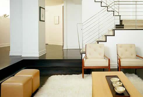 innovative-interiors-by-specht-harpman-3