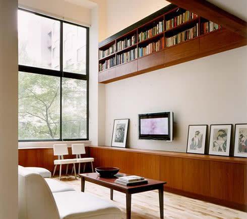 innovative-interiors-by-specht-harpman-6