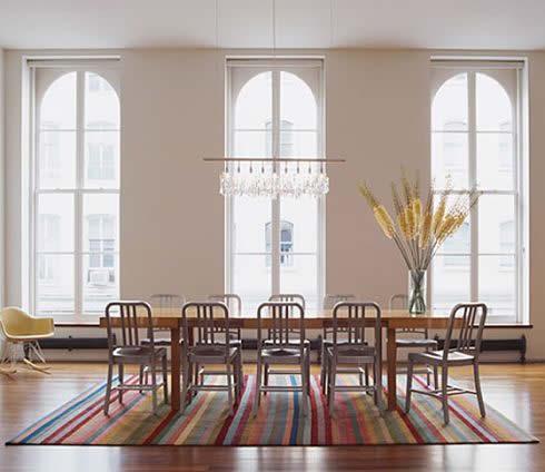 innovative-interiors-by-specht-harpman-7