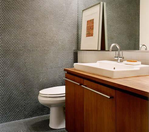 innovative-interiors-by-specht-harpman-8
