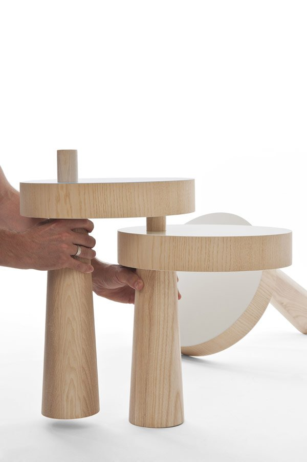 interesting-modern-table-4
