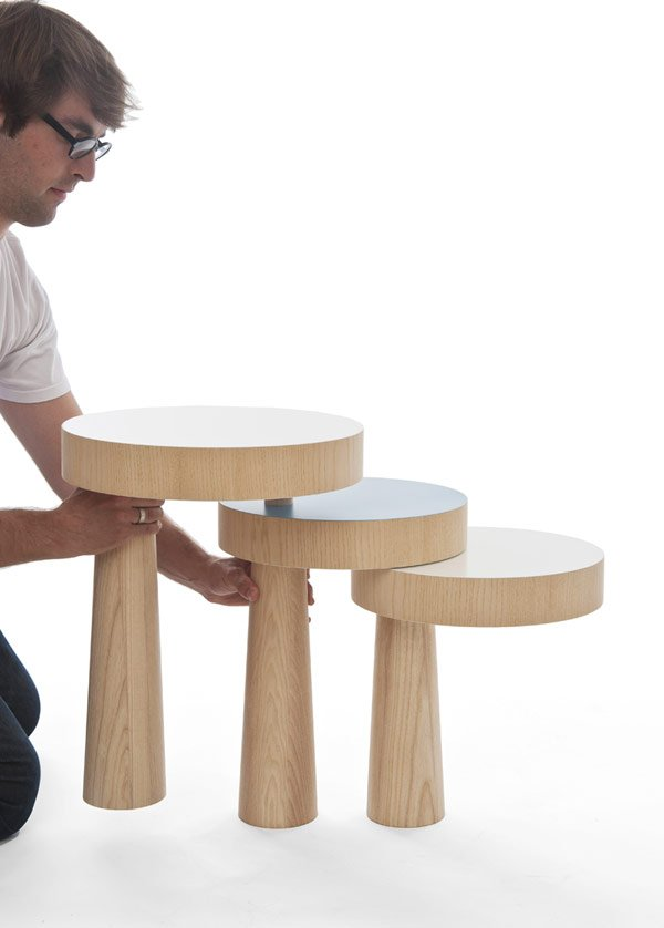 interesting-modern-table-5