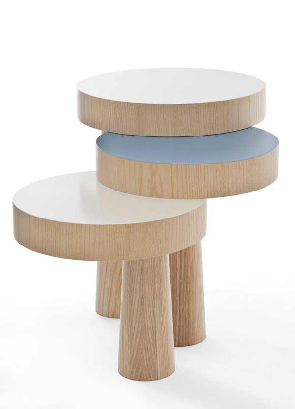 interesting-modern-table-6