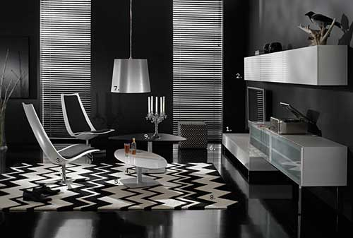 interior-design-black-white-image-0