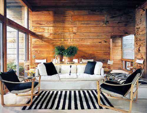 interior-design-black-white-image-2