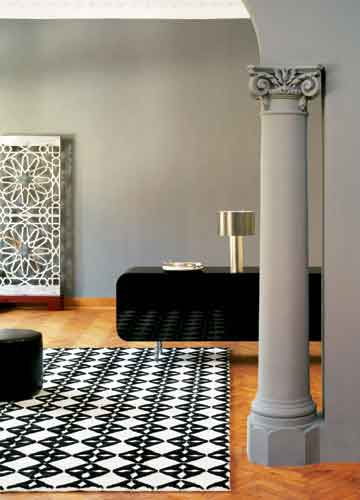 interior-design-black-white-image-3