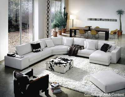 interior-design-black-white-image-4