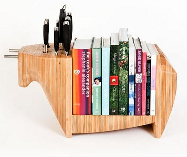 kitchen-knifes-books-02