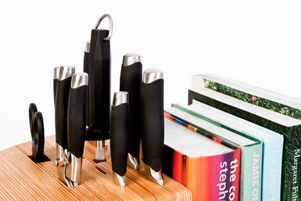 kitchen-knifes-books-06